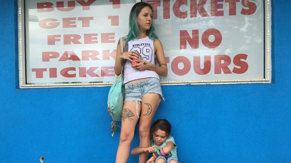 🎬 #FueraDeSerie | Especial Día de la Madre