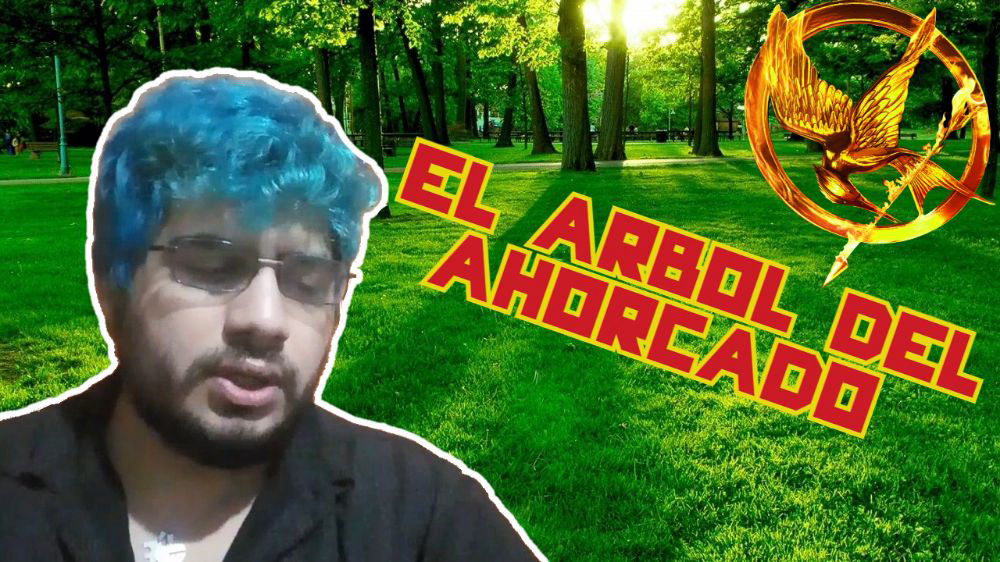 Ultimo video!