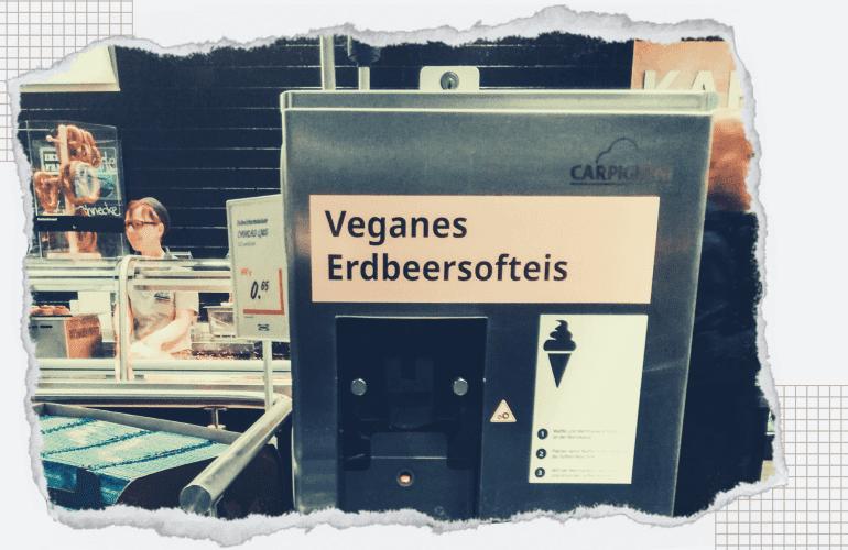 Guia Boluda de Berlin – Nº4: Comida Vegan/Veggie – Parte 1