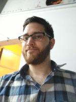 Imagen de perfil