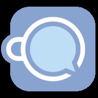 cafecito.app
